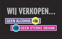 Dutch Liqueur Gifts