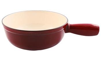Caquelon - Loose fondue pots