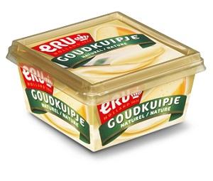 Dutch Cheese Spread