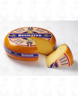 Beemster Cheese - Extra Matured | Premium Quality