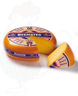 Beemster Cheese - Matured   Premium Quality