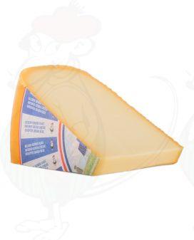 Matured Gouda Cheese | Premium Quality | 1 kilo / 2.2 lbs