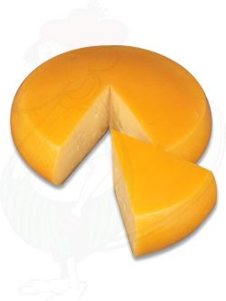 Farmer's Grass Cheese | Premium Quality