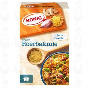 Honig Snelle Roerbakmie 300g