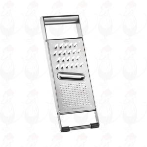 Universal Grater - Grater for Cheese