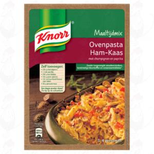 Knorr Mix Ham Kaas 60g