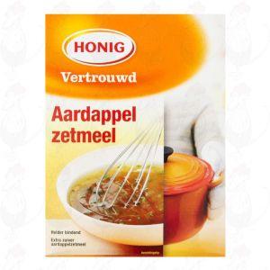 Honig Aardappelzetmeel 200g