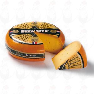 Beemster Cheese - Premier | Premium Quality