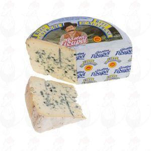 Bleu d' Auvergne | 125 gram
