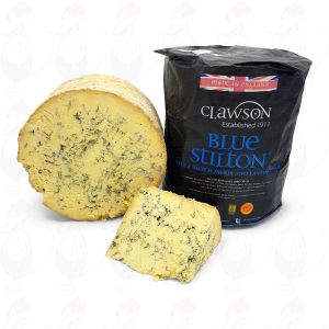 Blue Stilton | Premium Quality