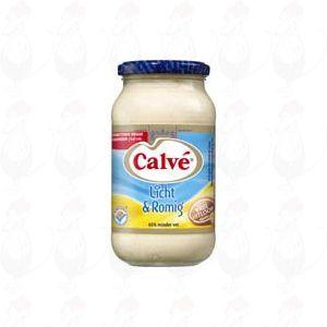 Calvé Licht & Romig 650 grams