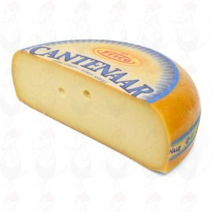 Cantenaar 30 + Cheese - Holland Master