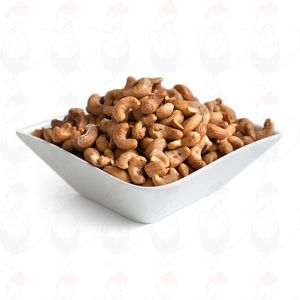 Cashew nuts, fresh roasted | Premium Quality