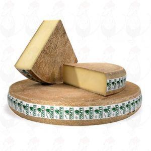 Comté Cheese 18 months