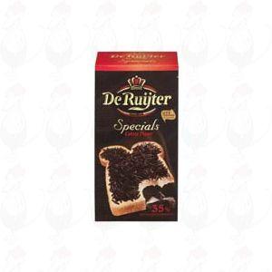 De Ruijter Specials Extra Puur 240g