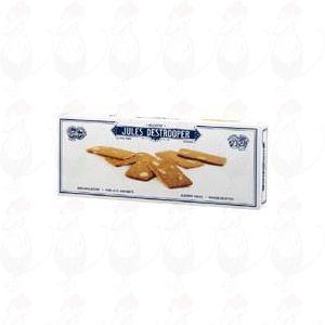 Destrooper Almond thins 100 grams