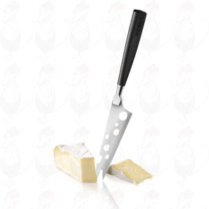 Cheese knife Cheesy Amsterdam