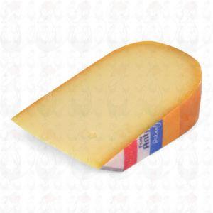 Frau Antje Pikantje - Gouda Cheese | Premium Quality