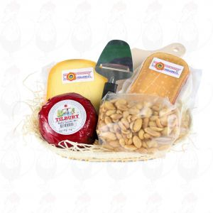 Gouda Cheese Hamper