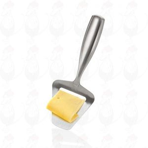 Cheese slicer mini Monaco