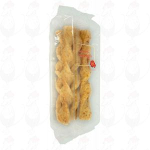 Cheese sticks | Premium Quality | 85 grams