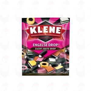 Klene Engelse drop - 300 gr