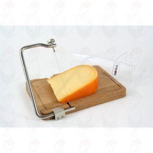 Cheese board Petit Paris