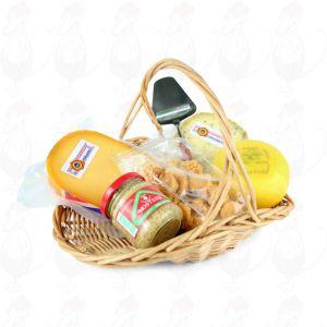 Delicacies Gift Hamper