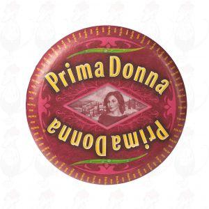 Prima Donna maturo | Entire cheese 12 kilo / 26.4 lbs