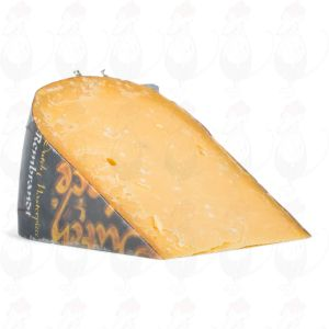 Rembrandt Gouda Cheese | Premium Quality