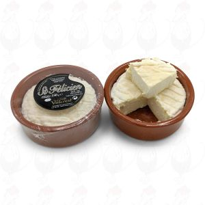 Saint Félicien   150 grams