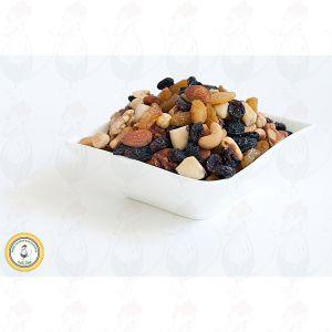 Studentenhaver | Premium Quality | 250 grams
