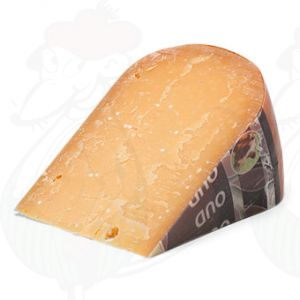 30+ Low Fat Old Cheese, 40% less fat and 20% less salt | Premium Quality