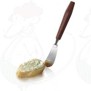 Spreading Knife Taste