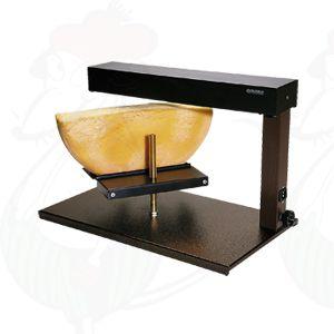 Raclette appliance Demi