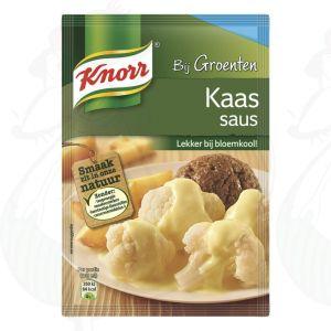 Knorr Mix Kaassaus 44g