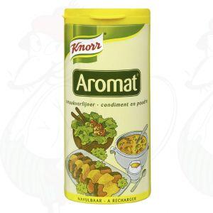 Knorr Smaakverfijner Aromat Naturel 88g