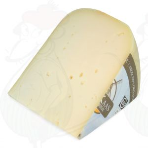 Organic goat cheese - Gouda Cheese | Premium Quality