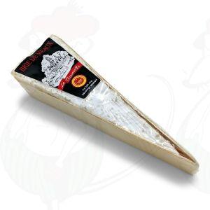 Brie de Meaux   170 grams