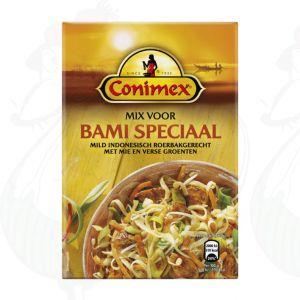 Conimex Mix bami speciaal | 39 gr