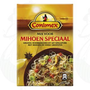 Conimex Mix mihoen speciaal | 43gr