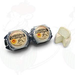 Crottin de Chavignol| 2 x 60 grams
