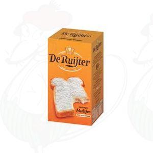 De Ruijter Gestampte muisjes 230 grams