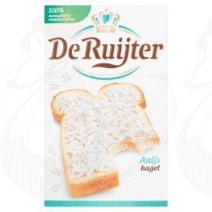 De Ruijter Anijshagel 300g