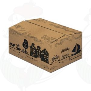 Shipping Box - Gift Box Holland