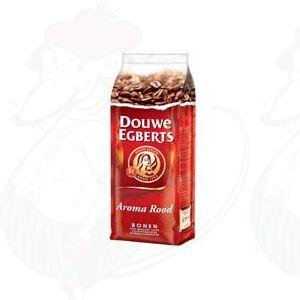 Douwe Egberts Aroma Rood bonen 500 grams