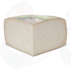 Matured goat cheese | Premium Quality
