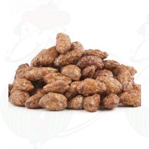 Sugared almonds | 250 gr