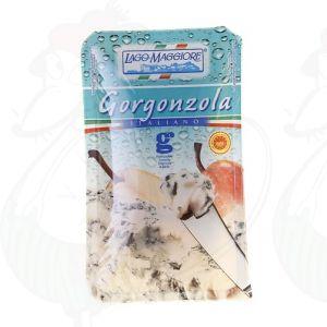 Gorgonzola Lago Maggiore   150 grams