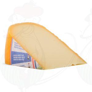 Mature Gouda Cheese | Premium Quality